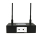 H7960 dual sim lte 4g lte modem router outdoor with external antenna