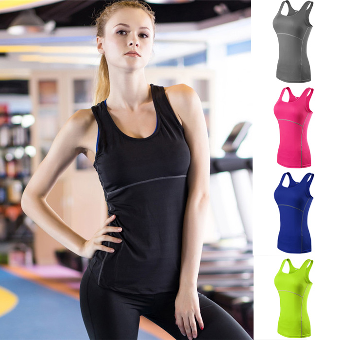 Wholesale Yoga Women Online Buy Best Yoga Women From China