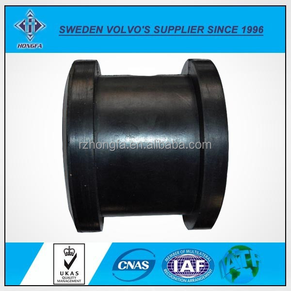 Wholesale Auto Rubber Suspension Bushing
