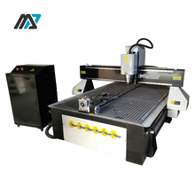 computer control box 1325 wood cnc router for woodworking