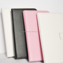 For Samsung Galaxy Note 3 Note III N9000 Credit Card Holder Phone Case