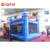 Commercial inflatable party castle jumper bounce house for sales
