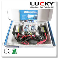 long life 12v 24v h1 h3 h7 h4 h11 9005 9006 car hid light