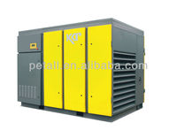 KG200 160KW 200HP scroll compressor (look for world agent)