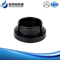 Customized Kitchen Blender Replacement Parts