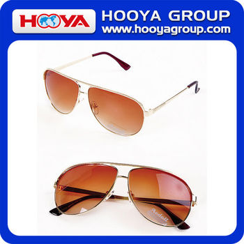 Brand UV400 Italy Design Protection Sunglasses