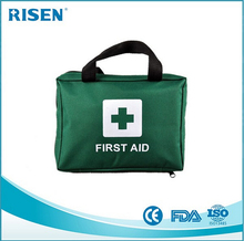 hotsell private label camping first aid kit torrent