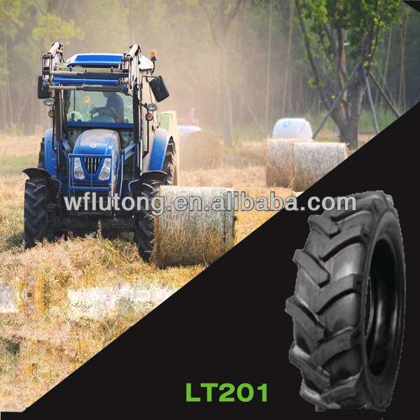 Tractor tire 16 inch tires for sale 6.50-16
