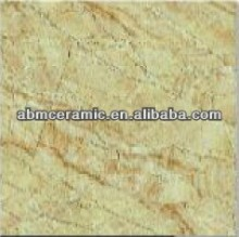 Hot Sales!ceramics tiles for bathroom,Floor Tiles Ceramic 450x450 looks like stone, wall tiles in guangdong chian