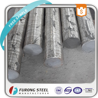 high speed m2 steel with different sizes