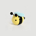 ICTI Factory cheap bee toys for kids