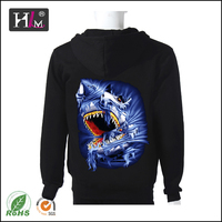 Trending products market niche xxxl hoodies wholesale with 15 experience