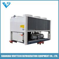 2016 Venttech top design 3.5 ton heat pump package unit