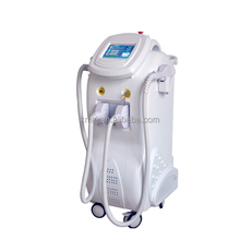 808 Laser Cosmetic Hair Removal Equipment, Ipl Epilation Hair Removal Machine, laser diode 810 nm