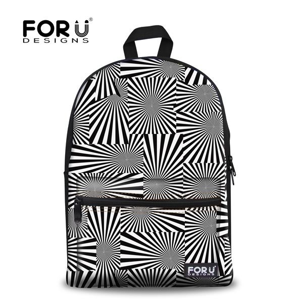 Wholesale Top sale large school backpack,or cute backpack for high ...