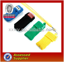 Popular Mobile Phone Sock/Hot Sale mobile phone socks and pouches
