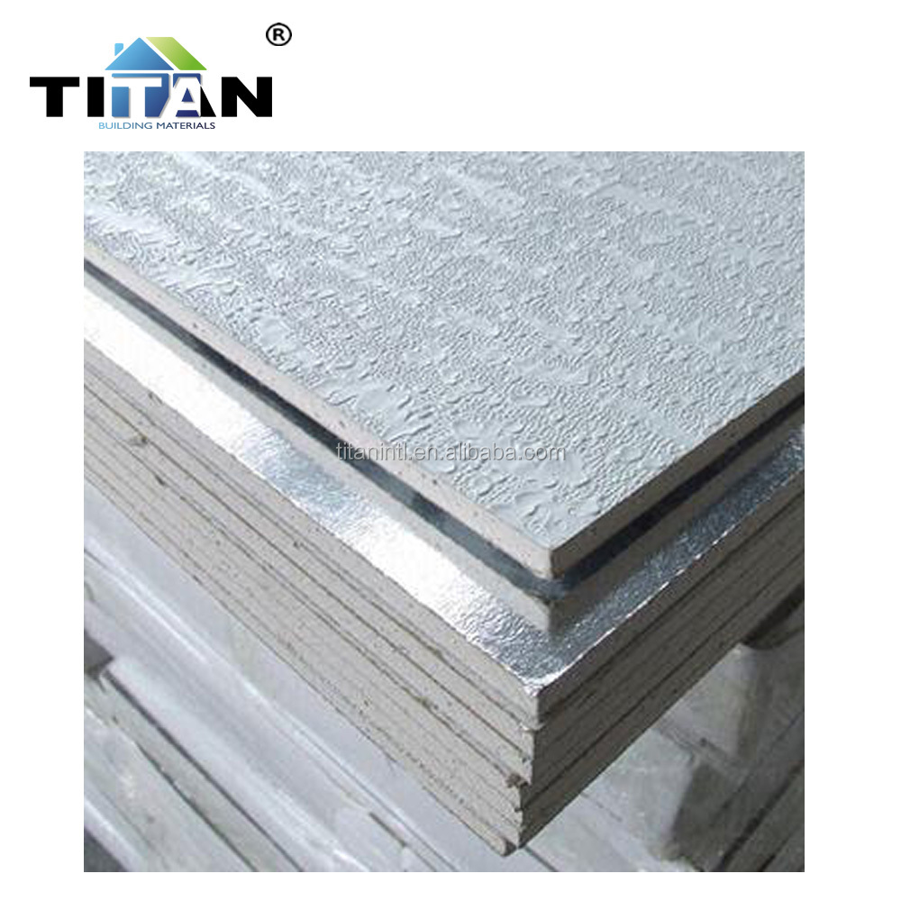 Perforated gypsum ceiling tiles for saudi arabia view perforated perforated gypsum ceiling tiles for saudi arabia view perforated gypsum ceiling tiles for saudi arabia titan product details from guangzhou titan building dailygadgetfo Choice Image