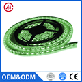 Programmable dream color SMD5050 digital addressable rgb led strip smart 5050 flexible led pixel tape