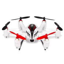 Q282G Drone With 2.0MP HD Camera 5.8G FPV RC Hexacopter