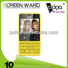 New!Ultra Clean screen protector for NOKIA Asha 210