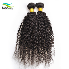 100% Cuticle Aligned hair vendors natural Indian virgin spring curl human hair curly weave