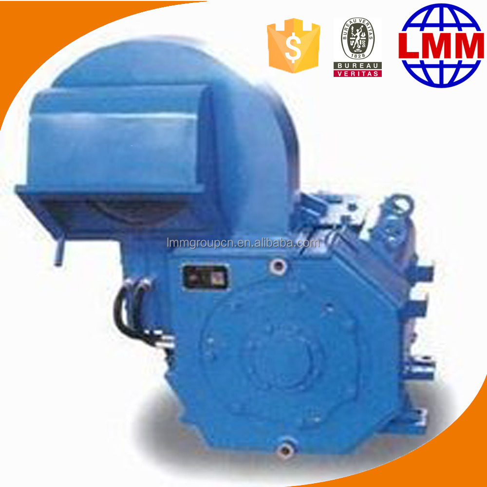 2950kg traction electric motor buy small electric motors for Buy used electric motors
