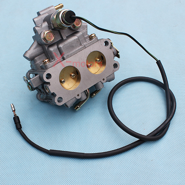 GX 670 GX670 Carburetor for Honda 24Hp small Engine GX670 Carburetor