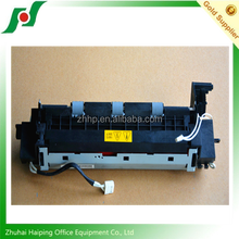 JC96-03400A Fuser Unit for Samsung ML-1610 ML-2010 Laser Printer JC96-03400G