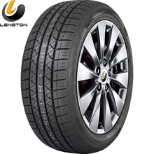 best price radial car tyre 195/50R15 for wholesale
