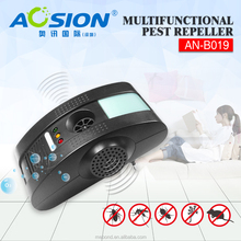 Multiple Pest Repeller for all kinds indoor small insects