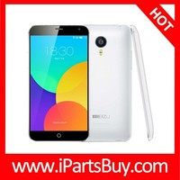 5.5 inch China andriod Phone Meizu MX4 Pro JDI Screen Flyme 4 Smart Phone, Exynos 5430 Octa Core