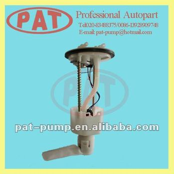 Fuel pump assembly(car part ) for Hafei Implemented