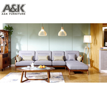 Wholesales Fashionable China living room furniture