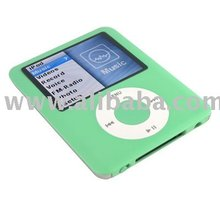 3rd Generation MP4 Player-4gb