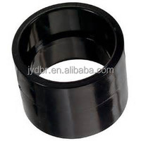 1.5 inch asb fittings coupling with CUPC certificate drainage pipe fittings