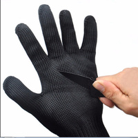pvc mechanical tpr safety gloves china en 388 4221 custom mechanic gloves working glove tpr