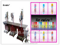High-quality spray Paint Manufacturing Equipment