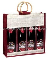 Bag In Box Wine Dispenser