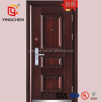 Steel Security Doors Steel Interior Door Entry Doors Online Buy