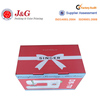 Custom Cosmetics Packaging Box outer carton box