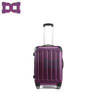 HOT Selling Hard Shell Luggage Sets