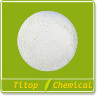 EDTA Zinc 15% micronutrients fertilizer