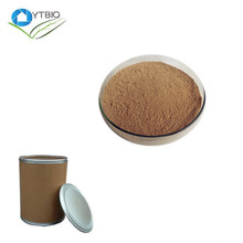 Dendrobium Nobile Extract Powder, Dendrobium Nobile Nicotinamide riboside and pregabalin powder