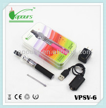 OEM or ODM service shenzhen glass smoking water pipe