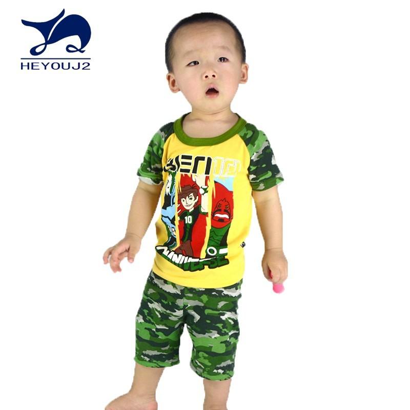 Designer Toddler Clothes Sale | Wholesale Designer Kids Clothes Sale Online Buy Best Designer Kids