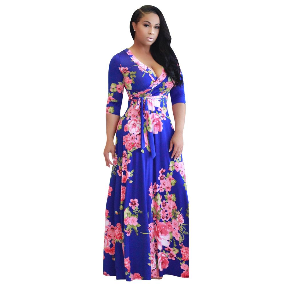 Платья оптом индия