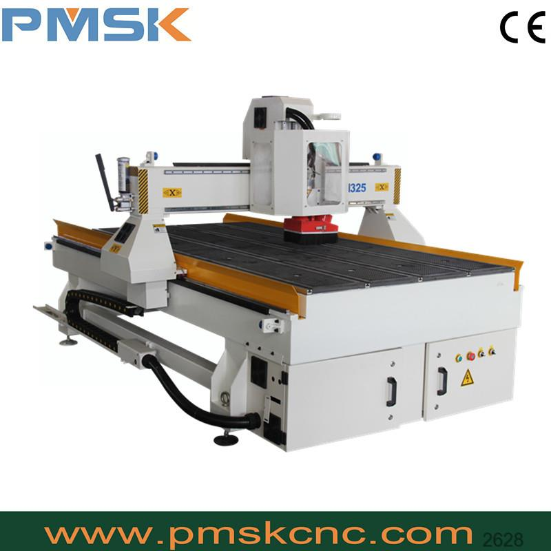 good price band knife cutting machine