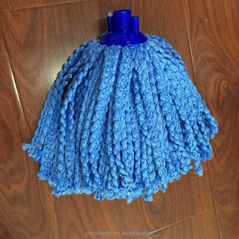 Home solution microfiber floor mop