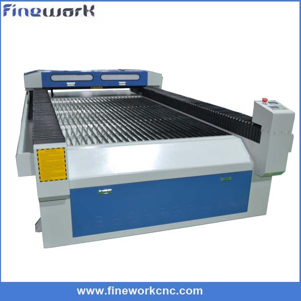 Plywood Template Laser Cutting Machinery For Sale die board