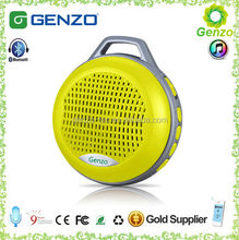 Factory bluetooth speaker,with high quality and good factory price,hot selling in USA market.